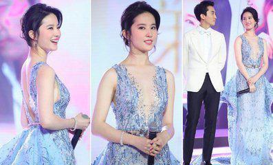 刘亦菲v瘦脸瘦脸食谱减脂每公斤摄入需要多少克的碳水图片