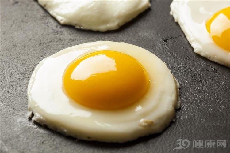 晚餐吃鸡蛋减肥吗_减肥食谱       相信大家五天早上都吃鸡蛋已经有点腻烦了,那么早上可
