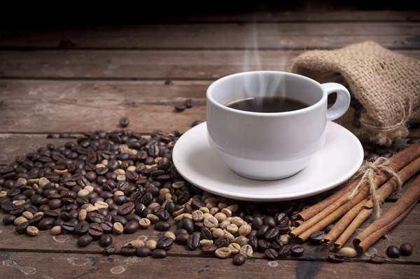 喝咖啡真能减肥吗 咖啡减肥法正确做法