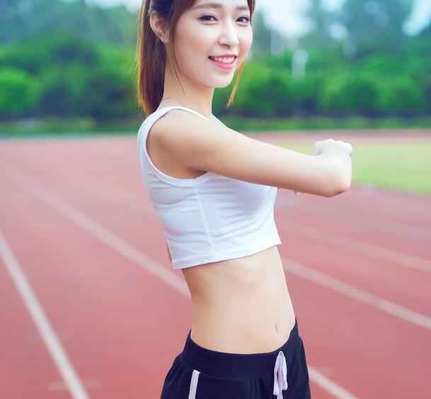 哪些运动可以瘦手臂