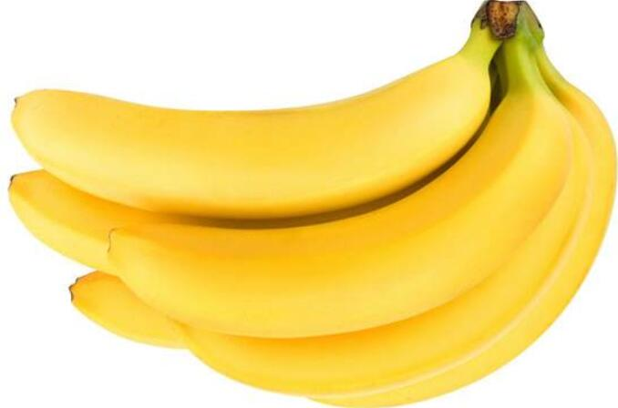 香蕉减肥法有效吗?4个有效的香蕉减肥食谱