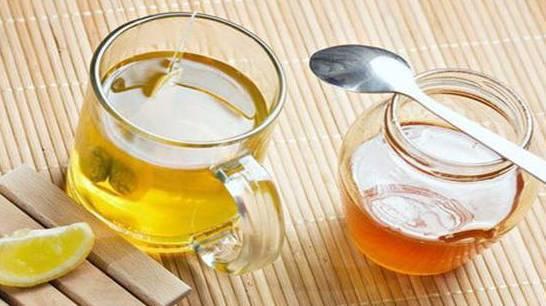 蜂蜜减肥食谱好吃又健康