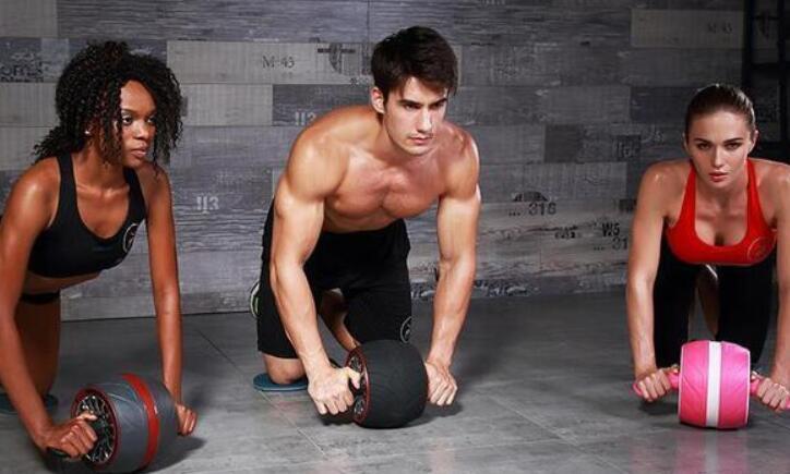 运动减肥不瘦怎么办