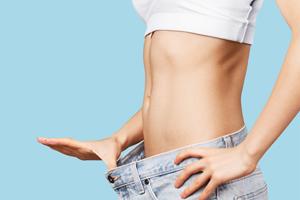 碱性减肥食物有哪些